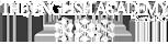 http://englishacademylb.com/wp-content/uploads/2021/05/logo_blanco.png